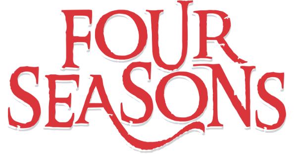 Four Seasons Online Shop